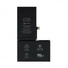 Аккумулятор на iPhone Xs(опт)